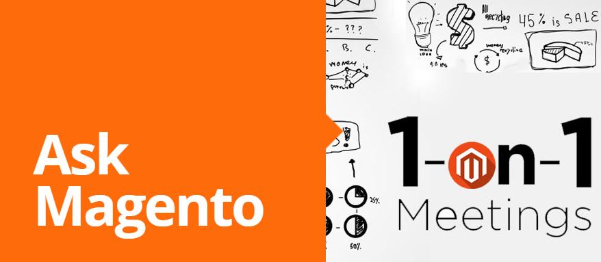 ask-magento2
