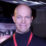 Thomas Goletz MM15GR