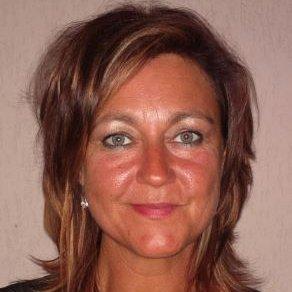 Kathleen Claes Meet Magento GR 2016