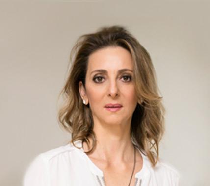 Nadia Theocarakis-mm16gr