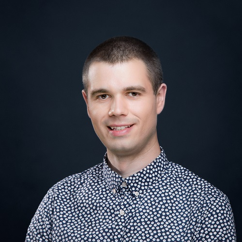 Piotr Karwatka Meet Magento GR 2017 by Converge