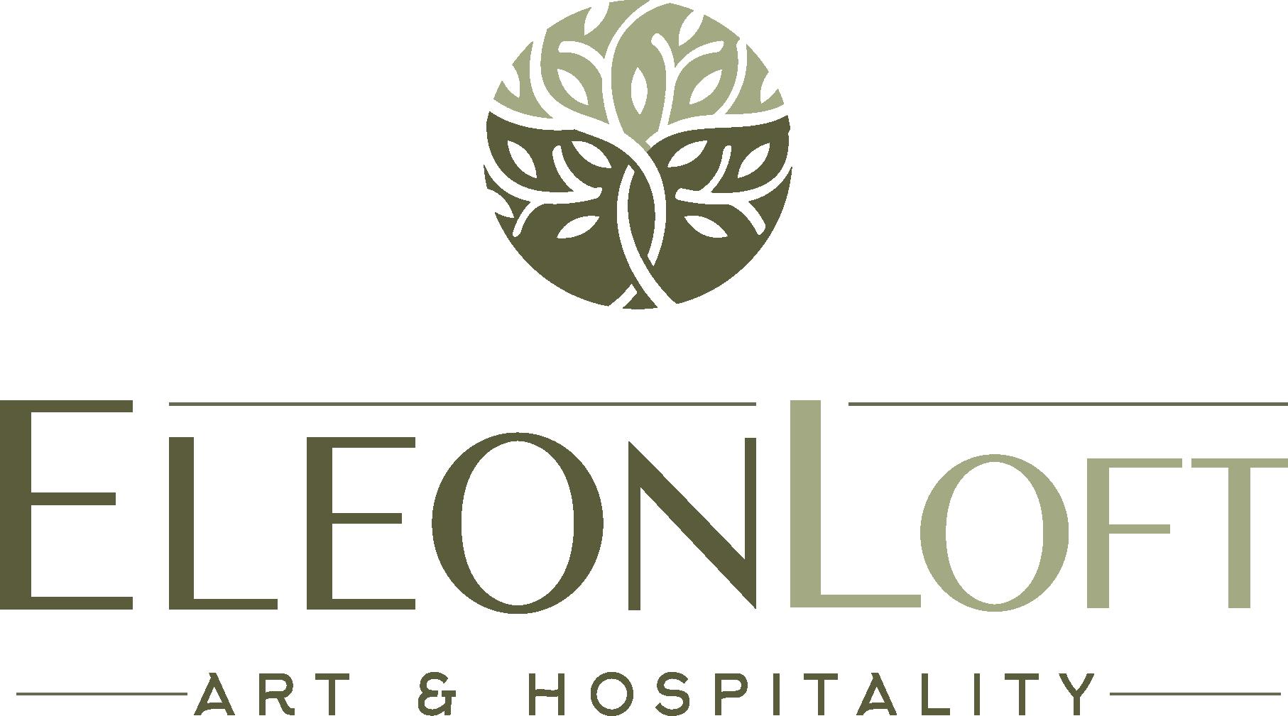 Eleon Loft