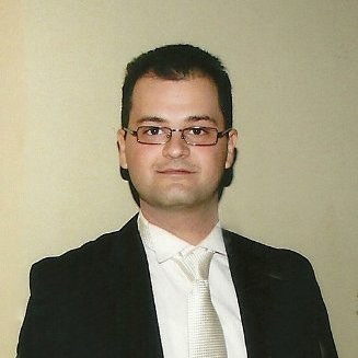 Christos Stavrakis