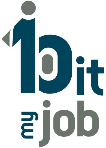 BitMyJob – Magento Premium E-commerce Solutions