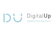 DigitalUp