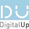 DigitalUp